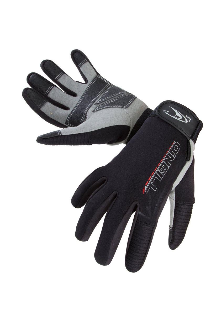Handschuhe Jobe Progress Gloves Swathe Handschuhe für Wakeboard und Wasserski Bekleidung