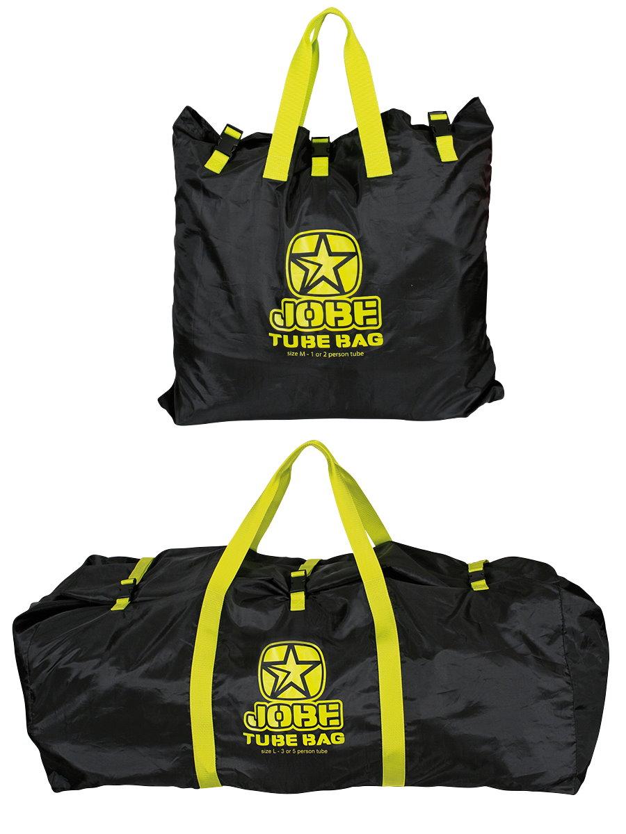 tube Bag