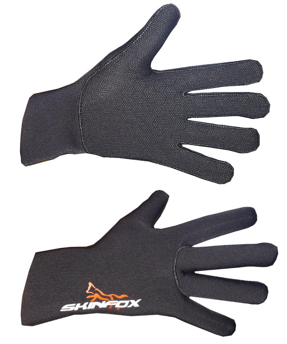 Jobe Progress Gloves Swathe Handschuhe für Wakeboard und Wasserski Bootsport Handschuhe